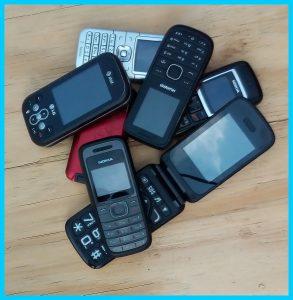 rsz_phones.jpg